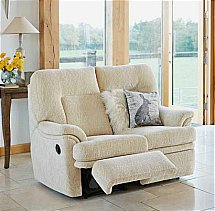2993/Parker-Knoll-Seattle-2-Seater-Recliner-Sofa