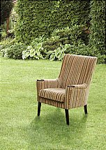 2999/Parker-Knoll-Sienna-Chair
