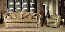 3000/Parker-Knoll-Burlington-Sofa-and-Chair