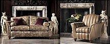 3002/Parker-Knoll-Jasmine-2-Seater-Sofa