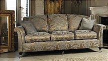 3003/Parker-Knoll-Cavendish-Grand-Sofa