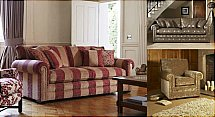 3004/Parker-Knoll-Canterbury-Grand-Sofa