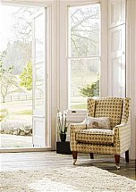 3005/Parker-Knoll-Mitford-Accent-Chair