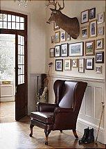 3007/Parker-Knoll-Penshurst-Wing-Chair