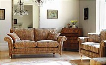 3008/Parker-Knoll-Burghley-Large-2-Seater-Sofa