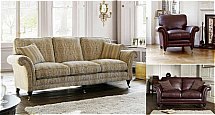 3009/Parker-Knoll-Burghley-Grand-Sofa