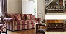 3010/Parker-Knoll-Canterbury-Grand-Sofa