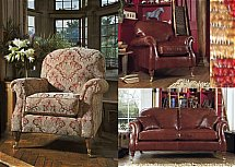 3013/Parker-Knoll-Westbury-Chairs-and-Sofa
