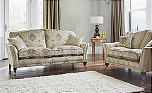 3015/Parker-Knoll-Harrow-Large-2-Seater-Sofas
