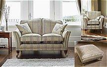 3016/Parker-Knoll-Harrow-Sofa-and-Chair
