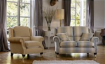 3019/Parker-Knoll-Henley-Sofa-and-Chair