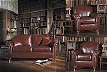 3020/Parker-Knoll-Cavendish-Leather-Sofa-and-Chair