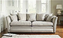 3024/Parker-Knoll-Burlington-Grand-Pillow-Back-Sofa