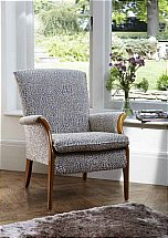 3025/Parker-Knoll-Froxfield-Side-Chair