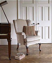 3026/Parker-Knoll-Hartley-Wing-Chair