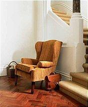 3027/Parker-Knoll-Regency-Wing-Chair