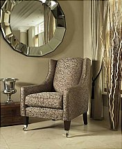 3028/Parker-Knoll-Mitford-Accent-Chair