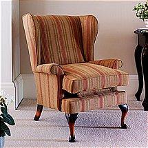 3029/Parker-Knoll-Penshurst-Rise-Chair