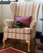 3030/Parker-Knoll-Penshurst-Wing-Chair