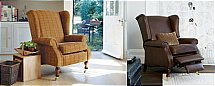 3032/Parker-Knoll-York-Wing-Chair