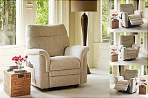3033/Parker-Knoll-Hudson-Rise-and-Recline