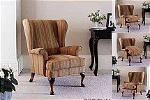 3035/Parker-Knoll-Penshurst-Rise-Chair