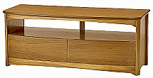 2802/Nathan-Shades-Shaped-TV-Unit-with-Drawers