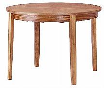 2805/Nathan-Shades-Sunburst-Dining-Table