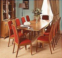 2806/Nathan-Shades-Dining-Set