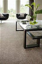 3056/Flooring-One-Amorous-Carpet