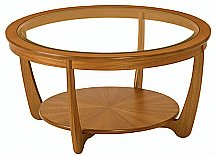 2807/Nathan-Shades-Round-Glass-Top-Coffee-Table