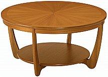 2808/Nathan-Shades-Sunburst-Round-Coffee-Table