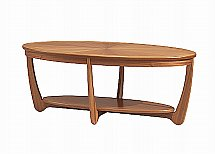 2809/Nathan-Shades-Oval-Coffee-Table
