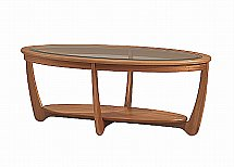 2810/Nathan-Shades-Glas-Top-Coffee-Table