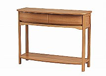 2811/Nathan-Shades-Console-Table