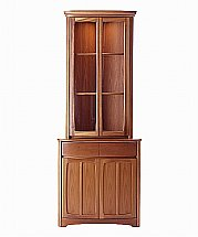 2812/Nathan-Shades-Shaped-Corner-Display-Top-Unit