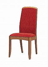 2813/Nathan-Shades-Dining-Chair