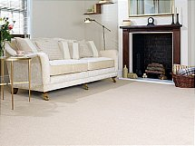 3065/Flooring-One-Caledonia-Twist-Carpet
