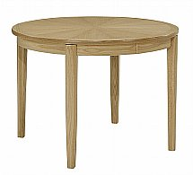 2825/Nathan-Shades-Oak-Circular-Sunburst-Dining-Table