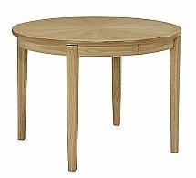 2825/Nathan-Shades-Oak-Circular-Sunburst-Dining-Table