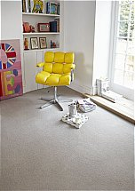 3075/Flooring-One-Cherwell-Twist-Carpet-Collection