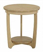 2829/Nathan-Shades-Oak-Sunburst-Top-Round-Lamp-Table
