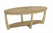 2832/Nathan-Shades-Oak-Sunburst-Top-Oval-Coffee-Table