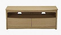 2833/Nathan-Shades-Oak-Shaped-TV-Unit-with-Drawers