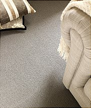 3091/Flooring-One-Harlech-Carpet