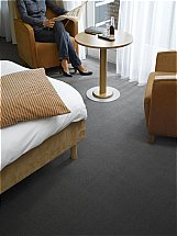 3092/Flooring-One-Harlech-Carpet