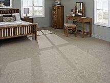 3093/Flooring-One-Harlech-Carpet