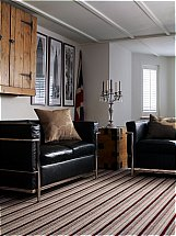 3094/Flooring-One-Harvington-Heathers-Carpet-Collection
