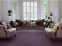 3095/Flooring-One-Harvington-Heathers-Carpet-Collection