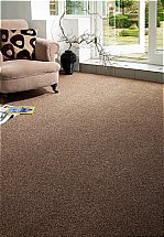 3107/Flooring-One-Montrose-Twist-Carpet